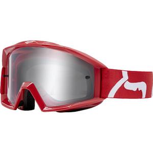 Main Goggle - Race [Rd]