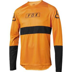 Defend Ls Fox Jersey [Atmc Org]