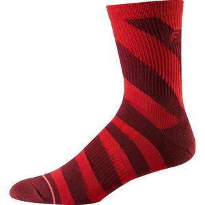 """6"""" Trail Sock [Crdnl]"""