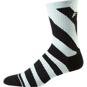 "6"" Trail Sock [Ice]"