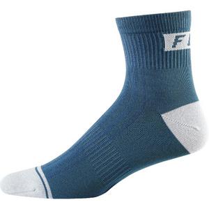 """4"""" Trail Sock [Mdnt]"""