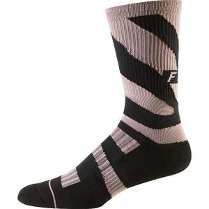 """8"""" Trail Cushion Sock [Pur Hz]"""