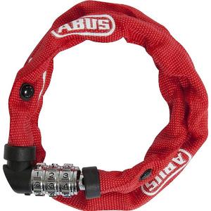 Abus 1200 Combination Chain