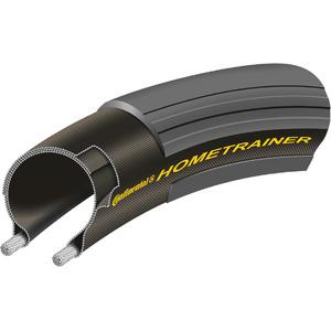 Hometrainer Folding Tyre