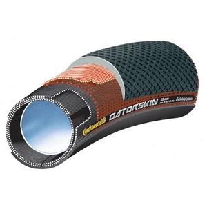 Sprinter Tubular Tyre