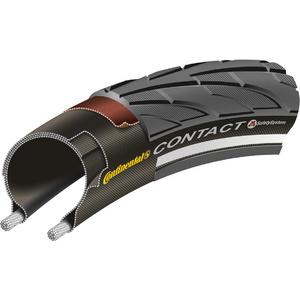 Contact II Tyre