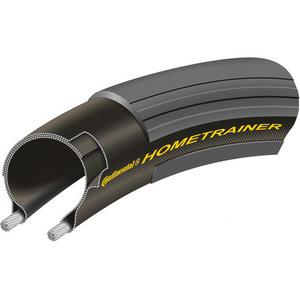 Continental Hometrainer Folding Tyre