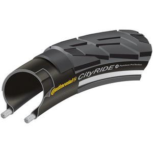 City Ride Tyre
