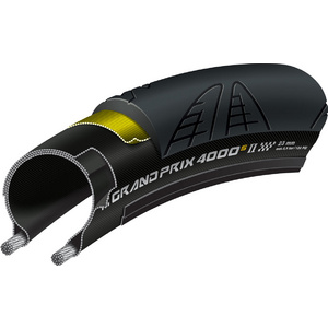 Grand Prix 4000 tyre
