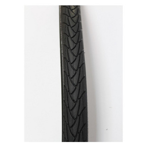 Schwalbe Marathon Plus 26 x 1.35 Performance  Wired  SmartGuard  Endurance  Reflex  775g  (35-559)