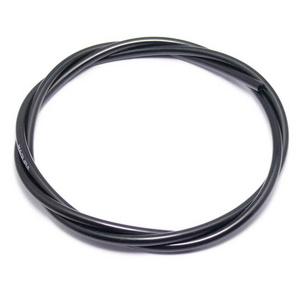 Magura Hose Tubing For Hs / Rt Rim Brakes, 2.3M