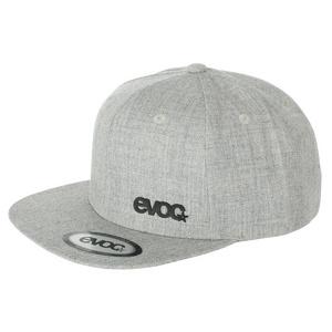EVOC SNAPBACK CAP