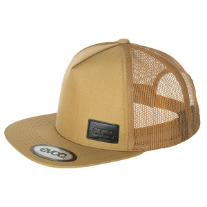 EVOC TRUCKER CAP