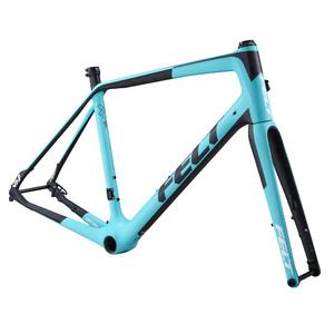Felt frame kit VR1