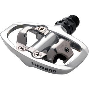 Shimano Pedal A520 Spd