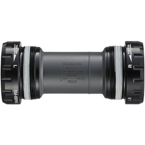 BB-R60 Ultegra 6800 bottom bracket