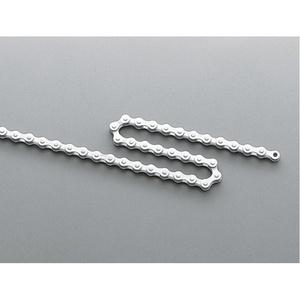 Shimano Chain Nx10