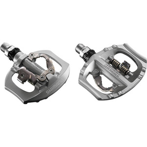 PD-A530 SPD single sided touring pedals