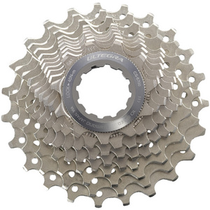 CS-6700 Ultegra 10-Speed Cassette