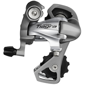 RD-4601 Tiagra 10-speed rear derailleur, SS, max 30T