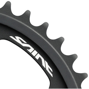 FC-M820 / M825 SAINT CR82 chainring, 4-bolt, 34T