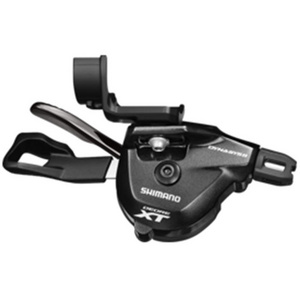 Shimano Shift Lvr Xt M8000 11Sp I-Spec B Rh