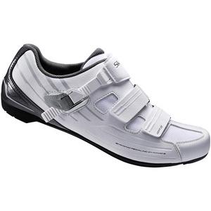 Shimano Shoe Spd-Sl Rp300