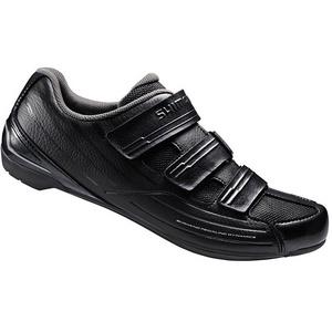 Shimano Shoe Spd-Sl Rp200
