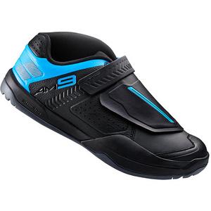 Shimano Shoe Mtb Am900