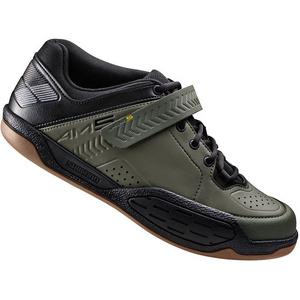 Shimano Shoe Mtb Am500