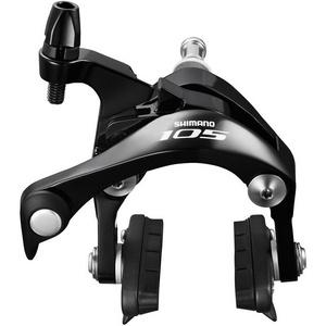 BR-5800 105 brake callipers, 49 mm drop