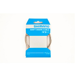 Shimano Cable S/S Gear Inner Wire