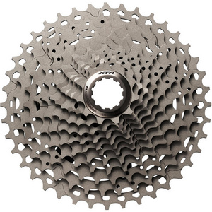 CS-M9000 XTR 11-speed cassette 11 - 40T