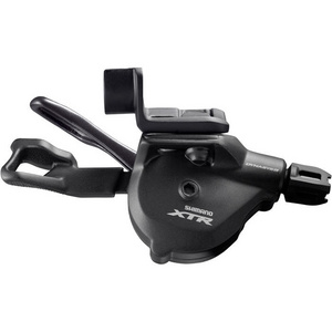 SL-M9000 XTR shift lever