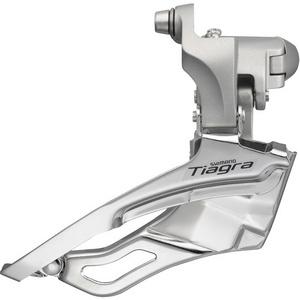 FD-4600 / 4603 Tiagra 10-speed front derailleur