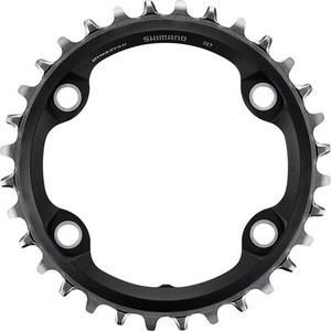 SM-CRM70 Single chainring for SLX M7000, 32T