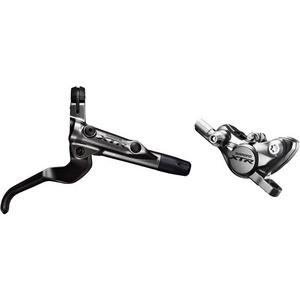Shimano D/Brake Xtr M9000 Kit Pm Fr