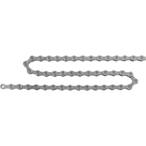 Shimano Chain Hg54 Speed 116L