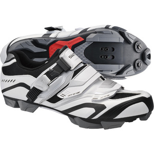 Shimano Xc50 Spd Shoes