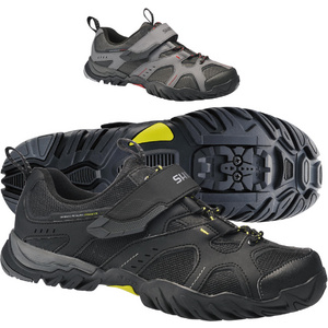 Shimano Mt43 Spd Shoes