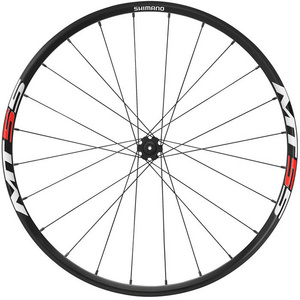Shimano Whel Mt55 Cl Disc