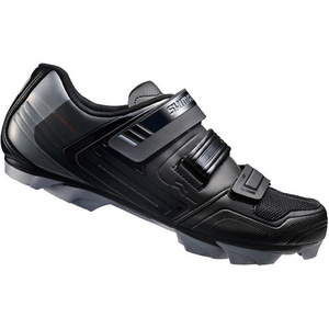 Shimano Shoe Spd Mtb Xc31