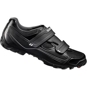 Shimano Shoe Spd M065
