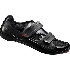 Shimano Shoe Spd-Sl R065