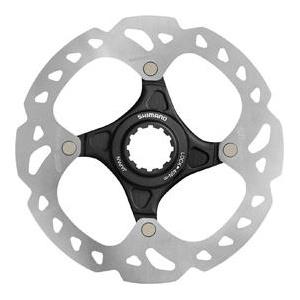 Shimano Rotor Smrt81 C/Lock 140Mm