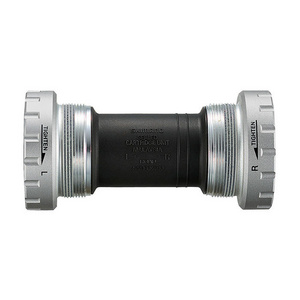 BB-RS500 bottom bracket cups - English thread cups