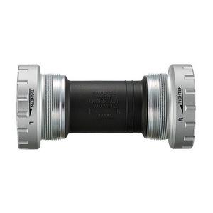 BB-RS500 bottom bracket cups - English thread cups