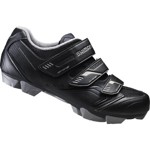 Shimano Wm52 Spd Women's Shoes