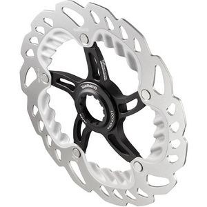 SM-RT99 Ice Tech FREEZA, 180 mm Centre-Lock rotor