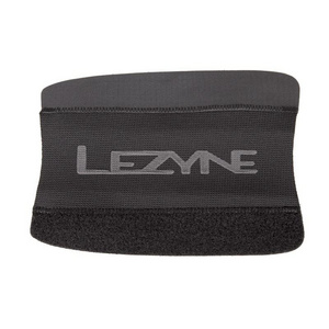 Lezyne - Smart Chainstay Protector - Small